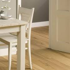 heritage mill brushed oak antique brown 3 4 in x 4 in wide