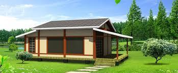 Japanese House Layout Layout Japanese Style House Layout Japanese Style Wood House 3d