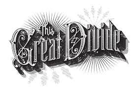 adobe illustrator tutorial create vintage type styles digital arts