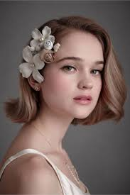 75 best cabelo curto images on pinterest short hair hairstyles