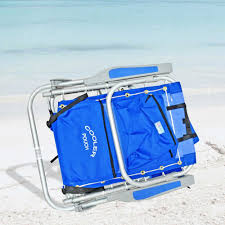 Backpack Beach Chair Beach Backpack Chair All About Backpack
