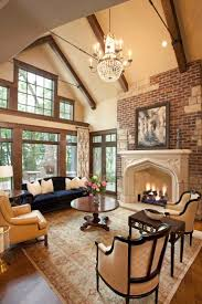 english home decor house plan tudor decor vaulted living rooms best style images on