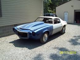 1971 camaro for sale the bangshift com forums