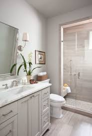ideas small bathrooms 25 decor ideas that small bathrooms feel bigger makeup