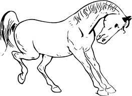 real pony coloring pages pony coloring pages 2 coloring pages to print