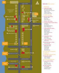 Cannon Beach Oregon Map by 8th Annual Plein Air U0026 More June 24 26 2016 Cannon Beach