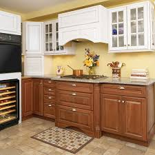 used kitchen cabinets for sale craigslist near me we found our kitchen on craigslist this house