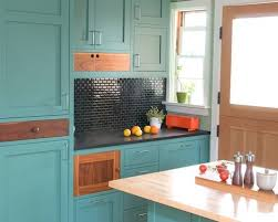 lovable painted kitchen cabinet ideas stunning interior decorating
