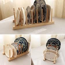 wall mounts for decorative plates uncategories modern dish drainer dish rack plate dish rack