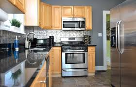 100 beechwood kitchen cabinets granite countertop kitchen