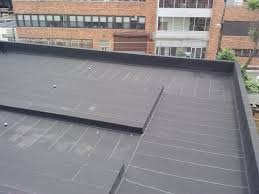 chicago flat roof repair company of greater chicago land