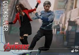 quicksilver movie avengers image quicksilver hot toys 2 jpg marvel cinematic universe wiki
