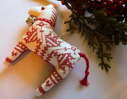47 best ornaments images on ornaments