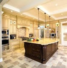 kitchen with island design ideas kitchen island colecreates com