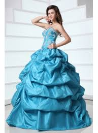 cheap quinceanera dresses and affordable quinceanera gown dress