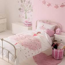 Laura Ashley Bedroom Images Children U0027s Bedroom Fabric U0026 Wallpaper Girls Laura Ashley