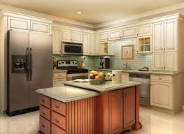 top rated kitchen cabinets manufacturers