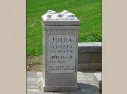 monuments for pedestal monuments for cremated remains cremation urns benches