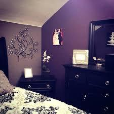 girls purple bedroom ideas purple bedroom ideas free online home decor purple bedroom