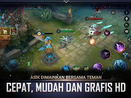 aov garena aov arena of valor action moba android apps on google play