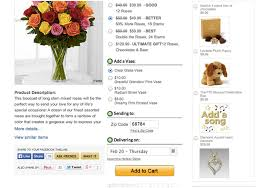 Flowers Com Coupon Code Ftd Flowers And Gifts Coupon And Promo Codes Finder Com Au