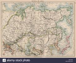 Caspian Sea World Map by Russia In Asia Siberia Central Asia Caspian Sea Irkutsk