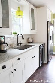 best 25 ikea kitchen cabinets ideas on kitchen ideas