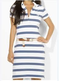 light blue striped polo dress women s ralph lauren polo shirts cheapest ralph lauren polo shirts