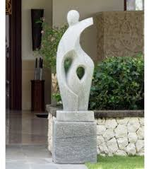 contemporary garden sculptures contemporary statues ornaments s s