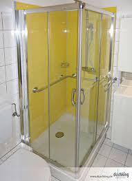 badezimmer behindertengerecht umbauen barrierefrei termaro