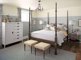 hgtv bedroom decorating ideas 450 best designer rooms from hgtv com images on
