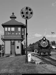 Pennsylvania travel photography images 41 best strasburg rail road fan photos images jpg