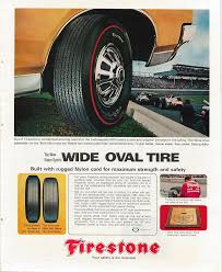 firestone tires black friday sale sep tire ads
