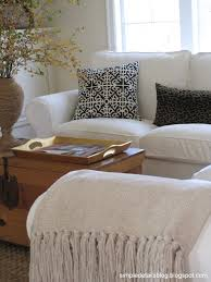 White Slipcovered Sectional Sofa by Furniture Ikea Slipcovers Ektorp Ikea Slipcovered Sofa Ikea