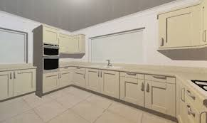 replacement kitchen doors cambridge kitchen fitter cambridge