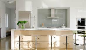 Kitchen Cabinets Maine Best Cabinetry Professionals In Portland Maine Houzz