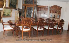 Chippendale Dining Room Chairs Dining Room Amazing Chippendale Dining Room Furniture Popular
