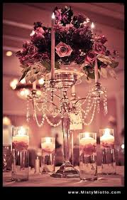 33 best wedding decor ideas images on pinterest wedding decor