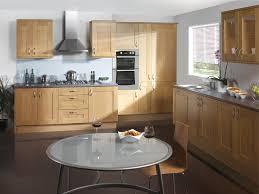 popular white oak kitchen cabinets my home design journey