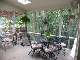 covered porch pictures screened porch lovely addition to your home
