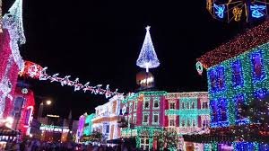 the osborne family spectacle of dancing lights trans siberian