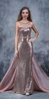 gold dresses for new years new years dresses buy new years dresses online
