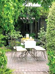Wrought Iron Outdoor Chandelier Wrought Iron Chandeliers With Candles Uk Wrought Iron Outdoor