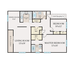Bathroom Floor Plan Floor Plans Knollcrest Village Apartments For Rent In Chester Ny
