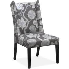 Dining Room Sofas by Dining Room Chairs Seating Value City Furniture