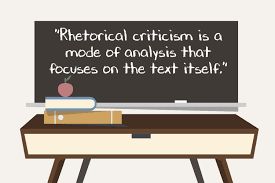 Examples Of Critical Essays Definition And Examples Of Critical Analyses