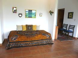 Daybed In Living Room Atenas Costa Rica 2 Bedroom Rental 15a