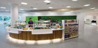Interior Design Of Shop Elegant Inviting And Pleasant Cafe Shop Interior Design Of Cadbury
