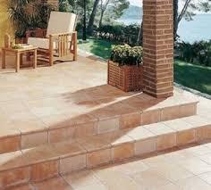 piastrelle balcone esterno piastrelle da giardino accessori da esterno piastrelle da