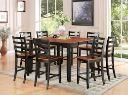 dining tables round dining table modern 36 round kitchen table